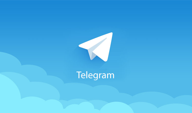 Telegram Open Network (TON) White Paper